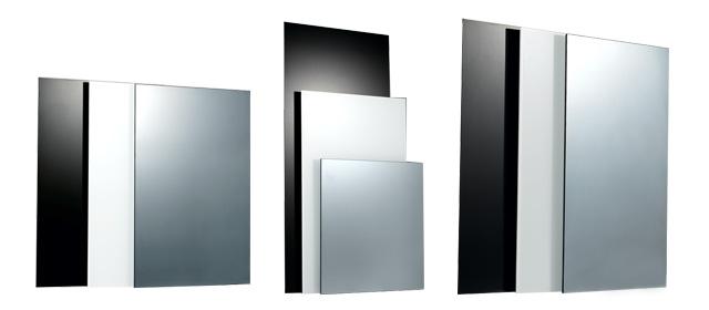 Pannelli ad infrarossi per riscaldamento for Pannelli radianti infrarossi portatili