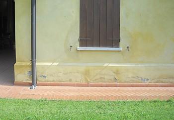 Energenia - Umidita nei muri interni soluzioni ...